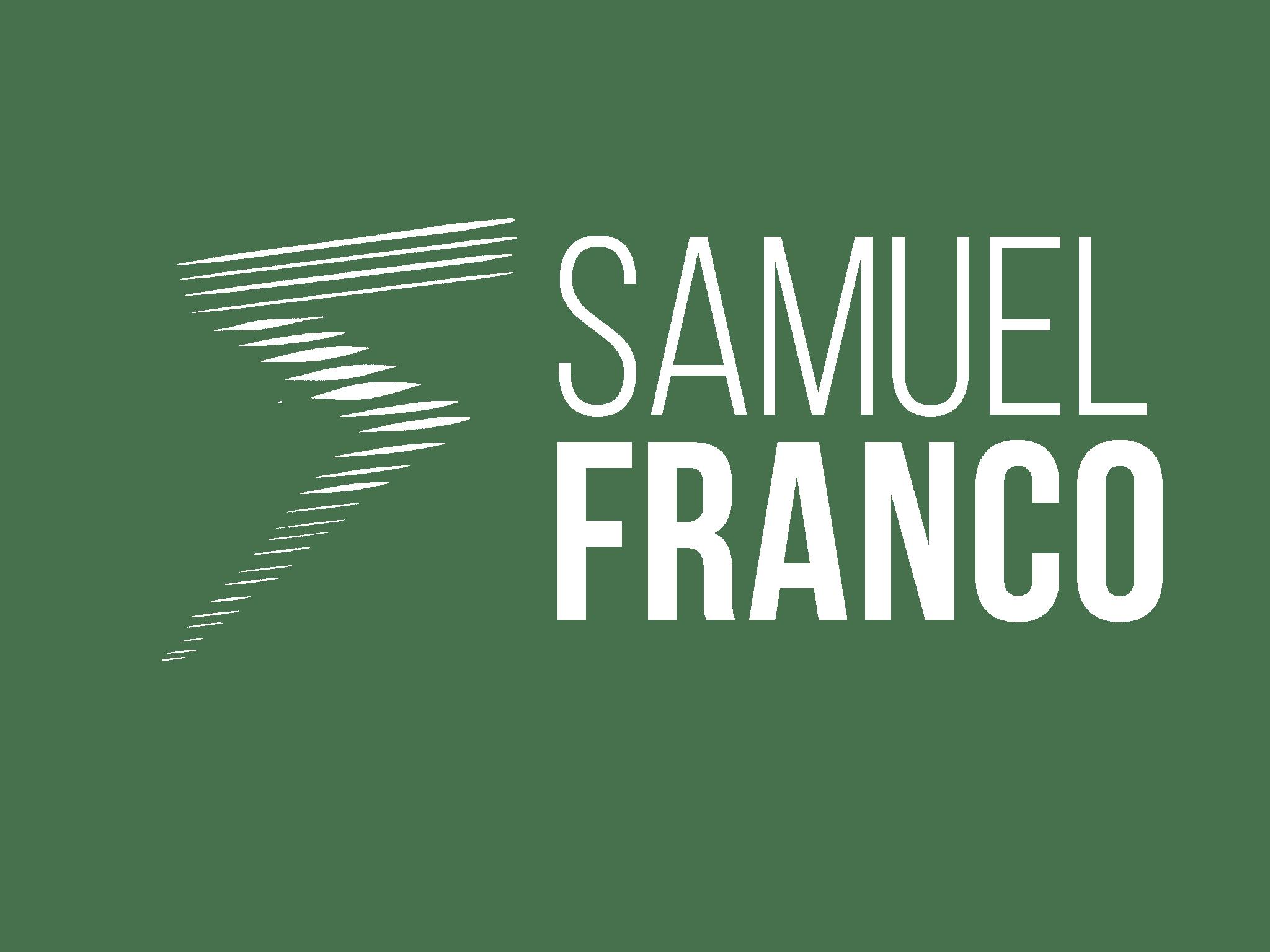 Samuel-Franco-Logo